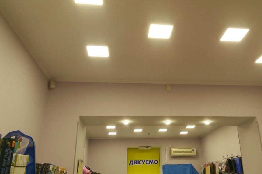 потолок2jpg - копия (1)